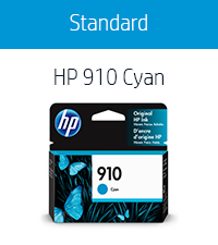 HP-910-Cyan