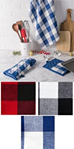 silicone oven mitts 19 cooking set hand towel oven mitts and pot holders napkins bulk black aprons