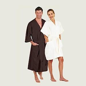robe kimono happi