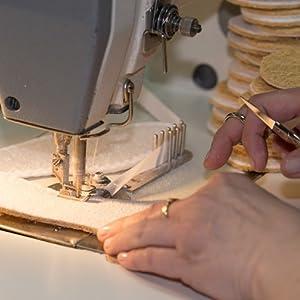 hand made handmade