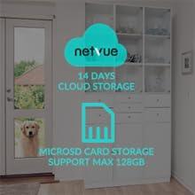 Two storage