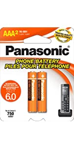 cordless phone, cordless phones. DECT phone, handset, telephone, home phone, landline