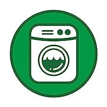 furhaven; logo; art; icon; machine; wash; washable