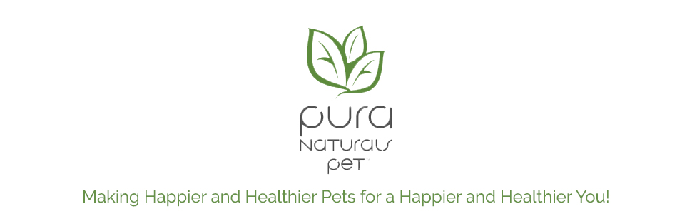 Pura Naturals Pet, Naturals Pet, Pura Naturals Dog, Naturals Dog, Naturals Pet Flea,