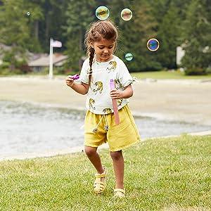 water sandal, summer kids shoes