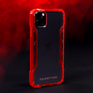 STM Element Case Rally for iPhone 11