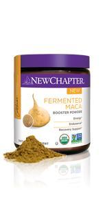 maca, maca powder, organic maca powder, energy