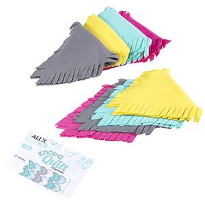 Do-It-Yourself, Quilt, Quilting, Blanket, tween, craft, tie, knot, gift, present, bedroom, throw