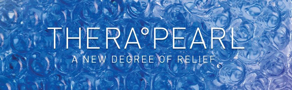 TheraPearl: A new Degree of Relief