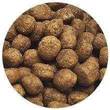 simple ingredients dog food