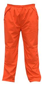 waterproof pants, camo pants, field pant, hunting field pant,