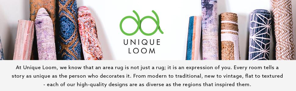 runner rug, 8x10 area rug, kitchen rugs, bathroom rug, bath rug, ruggable, area rugs 8x10