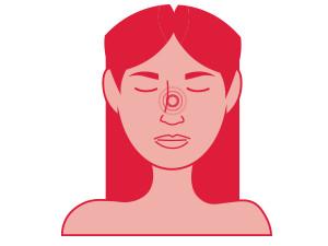 sudafed, maximum strength, congestion relief, nasal congestion, runny nose, sinus congestion