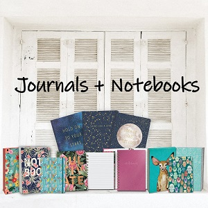journals;notebooks;blank;writing books;diary;back to school;office;travel