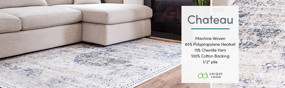 rug, area rug, kitchen rug, living room rug, runner rug, rug pad, 8x10 area rug, bathroom rug
