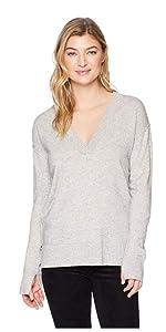 sweater, cargidan