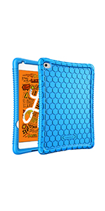 iPad mini 5 silicone case