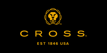Cross logo image