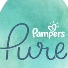 Pampers Pure Diapers Huggies Mama Bear Amazon Prime
