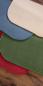 foyer rug kitchen floor mat kitchen mats and rugs garage door indoor outdoor rug entry rug utlity