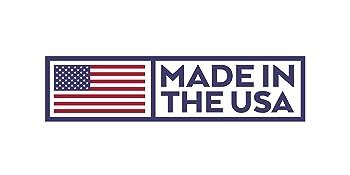 Maples Rugs Logo