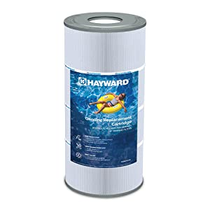 Hayward Replacement Filter Small