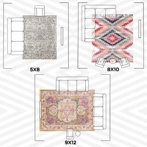 rug, area rugs, area rug