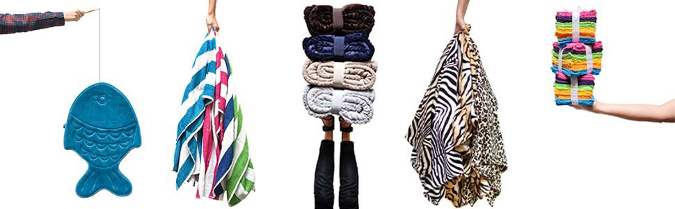 blankets;throws;towels;mats;cloth;dish rags;drying mats;coir;rubber;home decor