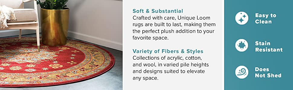 kitchen rug, 8x10 area rug, runner rug, living room rug, kitchen rugs, bathroom rug, ruggable