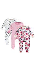 organic baby clothes, organic playwear