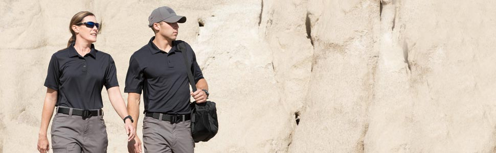 Propper Summerweight Tactical Gear Pants Shirts