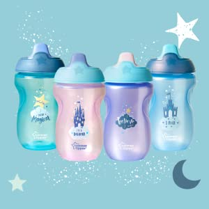 sippy cup, tommee tippee cups, tommee tippee sippy cup, baby cup, toddler cups, best first sippy cup