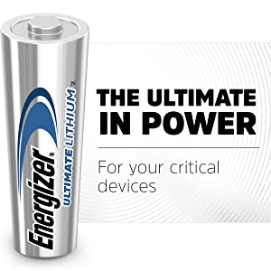 The ultimate in power for your critical devices