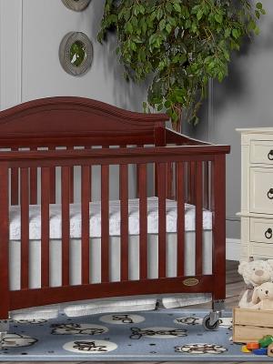 dream on me, portable crib, venice