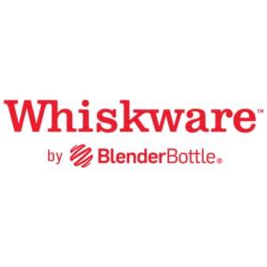 Whiskware Logo