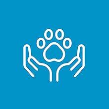 gnc for pets