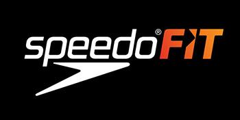 SpeedoFit Banner