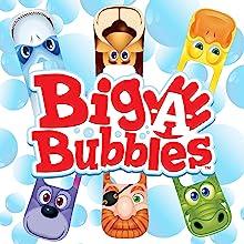 big-a-bubbles, big bubbles, giant bubbles, outdoor, bubbles, bubble, fun, kids, children, fun