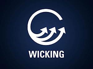 Wocking