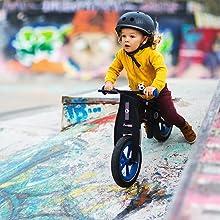 strider balance bike, first bike balance bike, yedoo balance bike, bixe balance bike