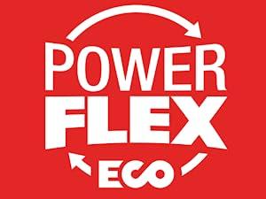 Powerflex Eco