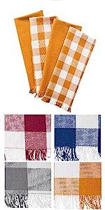 dish towels,dish cloths,dish towels and dish cloths