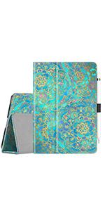 iPad mini 5 folio case