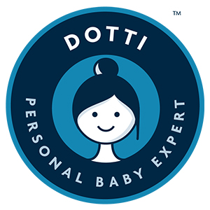 Dotti- Personal Baby Expert