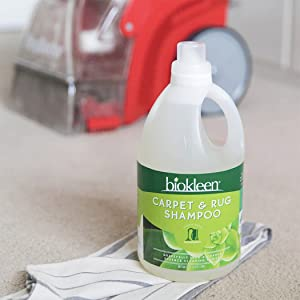 Purpose Cleaner, Bathroom, Kitchen, Floor, Soy, Concentrate, Glass, Toilet, Shower, Spray, Odor, Bac