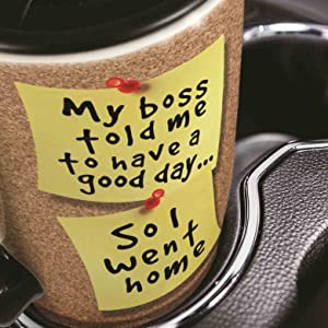 travel mug; ceramic; cup holder