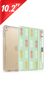 ipad 10.2 inch case