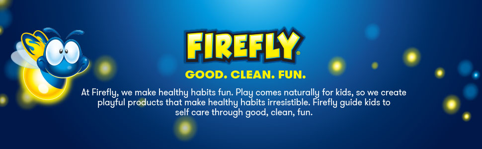 Amazon-Firefly_A+1Page_Rotary_03
