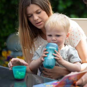 non spill sippy cups, tommee tippee drinking cup, ippy cup, tommee tippee cups,