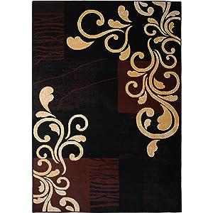 premium area rug home dynamix